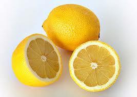 תמונה של לימון
