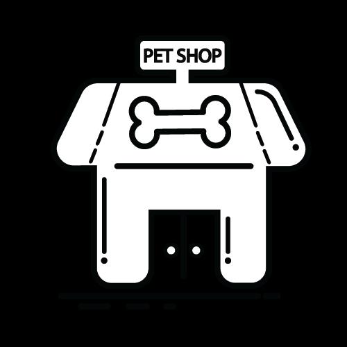 כלב מוצרים