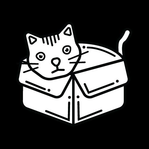 חתול אימוץ
